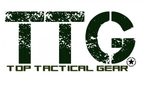 Binocluri Tactical Gear
