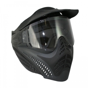 Masca Paintball VForce Vantage