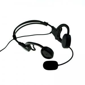 Handsfree conductie osoasa TTG HG21 handsfree, bone, conduction, conductie, osoasa