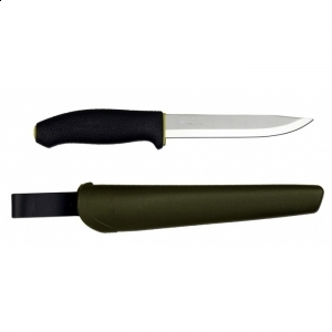 Cutit Morakniv 748 MG stainless steel 12475