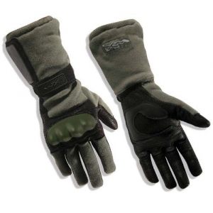 Manusi WilleyX originale,kaki din nomex,kevlar, piele , marime L,XL manusi-gloves-wileyx-tag1-tactical-gloves-guanti-tattici-wileyx