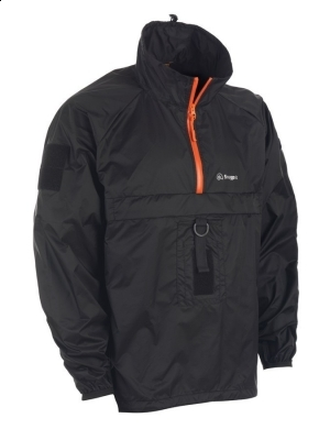Snugpak - Jacheta Adventure Racing Windtop, marimi XS-XXL snugpak, jacket, softie, jacheta, geaca, impermeabila, waterproof, adventure, racing