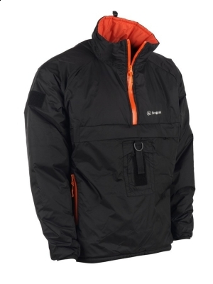 Snugpak - Adventure Racing Softie Smock snugpak, jacket, softie, jacheta, geaca, impermeabila, waterproof, adventure, racing