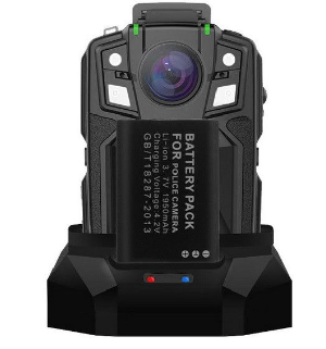 Camera video agenti SOP02A, 32GB, GPS, HD (2304x1296) camera, video, hd, acumulatori, auto
