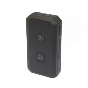 Mini camera Lawmate PV-50 Matchbox Size