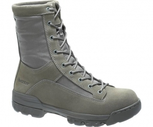BATES - Bocanci militari SUA RANGER II HOT WEATHER BOOT bocanci, bates, weather, boot, ranger, 2